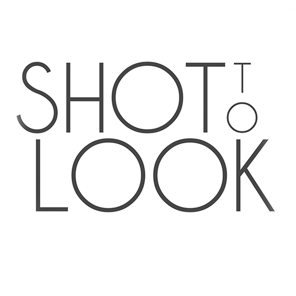 Shot To Look